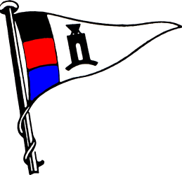 Seglerverein Norderney