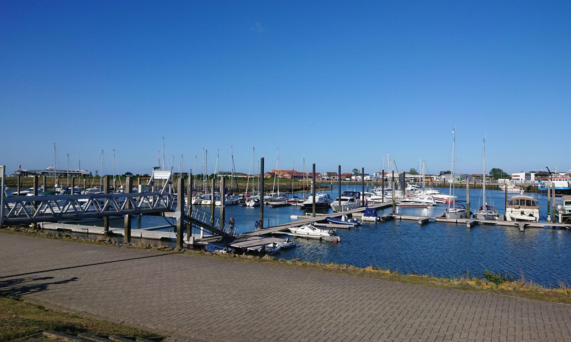 Hafen 28-5-20